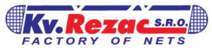 KV_Rezac
