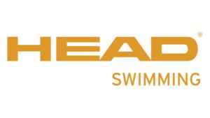 headswimming